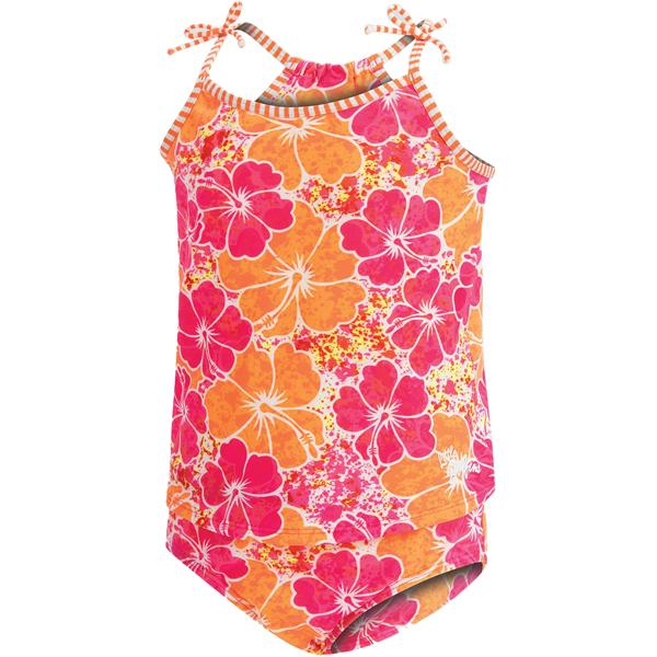 Girls' Little Dolfin Tankini