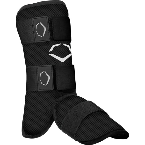 SRZ-1 Batter's Leg Guard