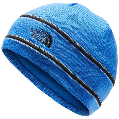 df58701769c Boys  Logo Beanie – Sports Basement