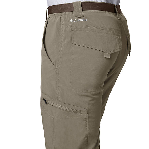Men's Silver Ridge Cargo Pant - Short alternate view