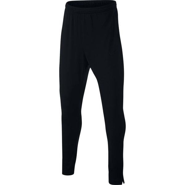 Youth Academy Pant