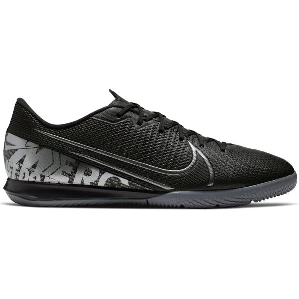 Nike Men's Mercurial Vapor 13 Academy IC