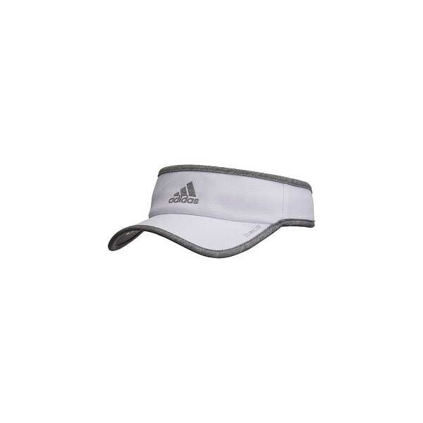 Women's SuperLite Visor alternate view