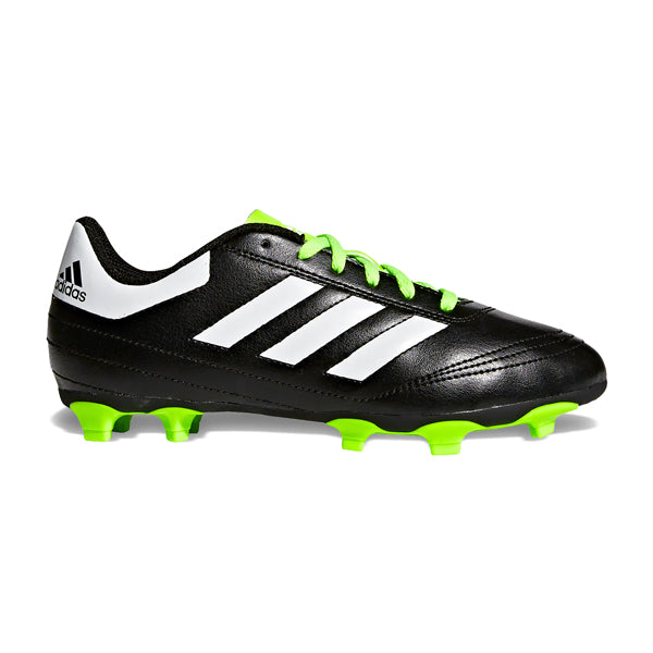Youth Goletto VI Firm Ground Cleat (1-6)