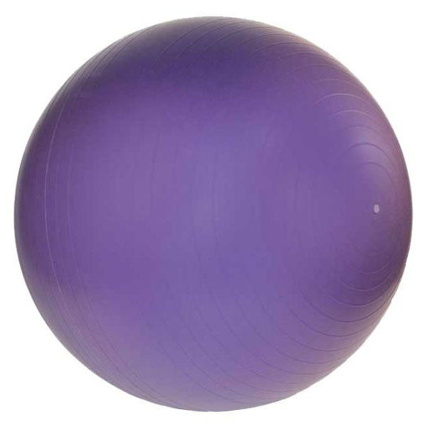 J/Fit Antiburst Gymball 26 in
