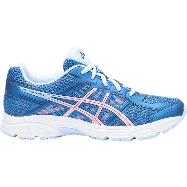 Asics Girls' GEL-Contend 4 GS