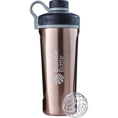 BlenderBottle Radian Insulated Stainless Steel 26 oz