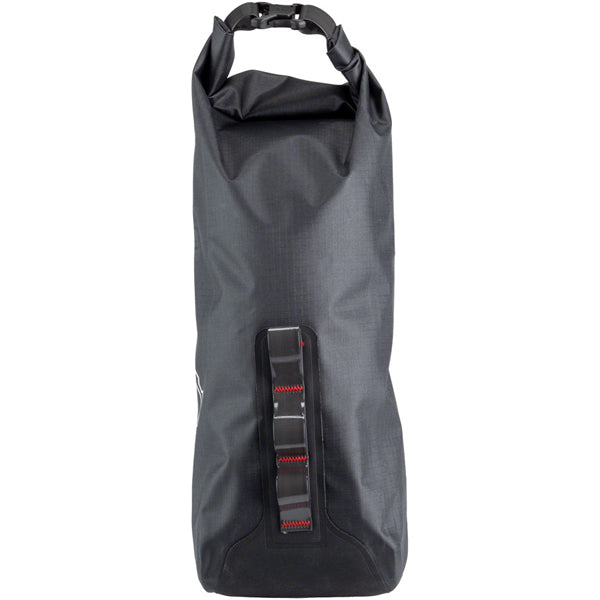 Polecat Cargo Cage Drybag: 3.5L alternate view