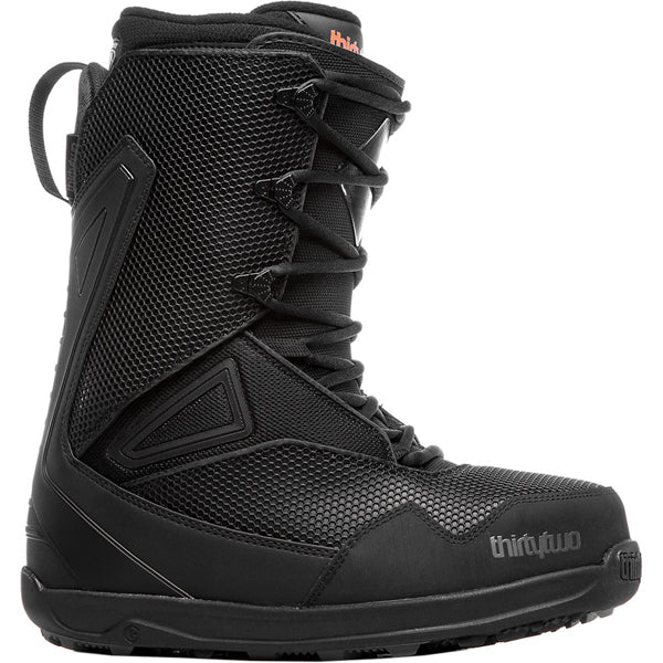 ThirtyTwo TM-2 Snowboard Boots