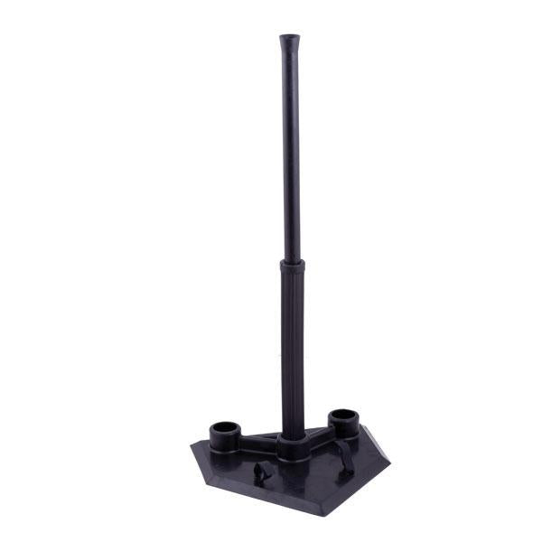 3 Position Batting Tee