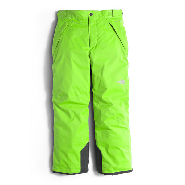 B Freedom Insulated Pant - Closeout