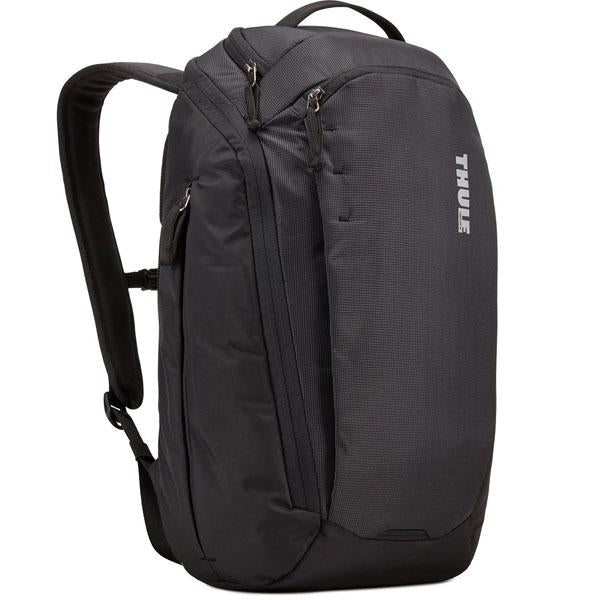 EnRoute Backpack - 23L