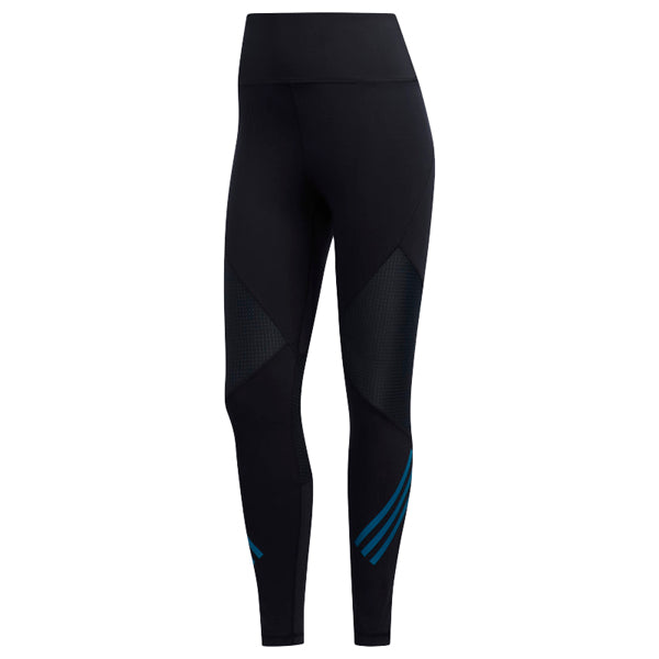 Adidas Women's Believe This High-Rise 7/8 Tights