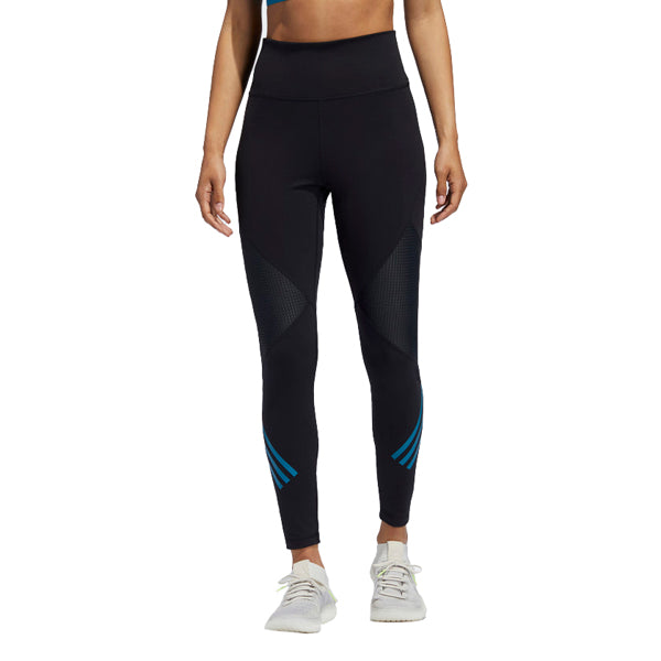 Women's Believe This High-Rise 7/8 Tights alternate view