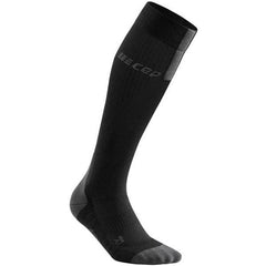 CEP Compression Tall Sock 3.0