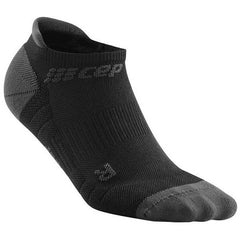 CEP Compression No Show Sock 3.0