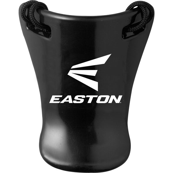 Easton Sports Catcher's Throat Guard