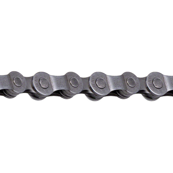 PC-850 6,7,8 speed 114L Chain