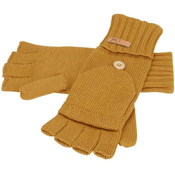 Women's 'The Cameron' Glove