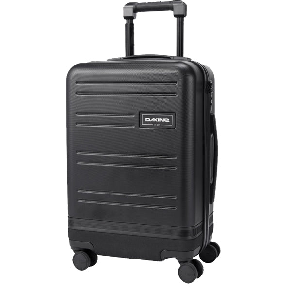 Concourse Hardside Carry On