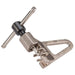 Alternate view CT-5 Mini Chain Tool