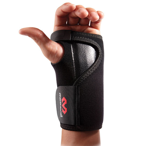 Carpal Tunnel Wrist Support - Left