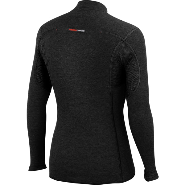 Men's Flanders Warm Long Sleeve alternate view