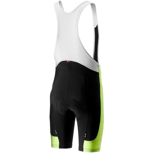 Men's Evoluzione 2 Bibshort alternate view