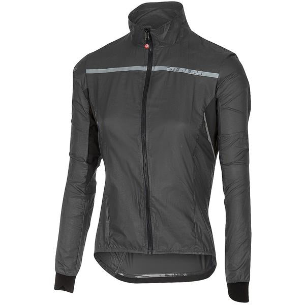 Women's Superleggera Jacket