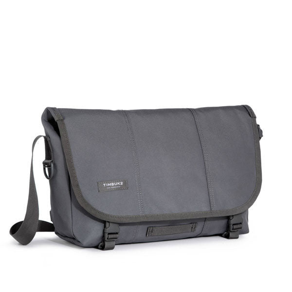 Classic Messenger- Small