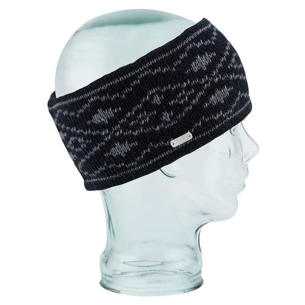 Women's The Whatcom Headband