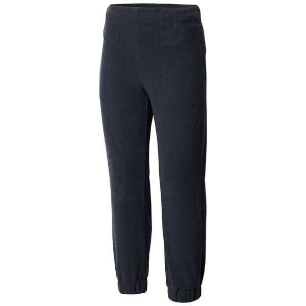 Boys' Glacial Fleece Banded Bottom Pant