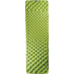 Comfort Light Insulated Sleeping Mat - Large Rectangular