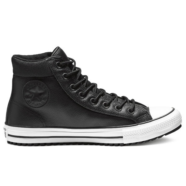 Men's Chuck Taylor Padded Collar High Top featured view