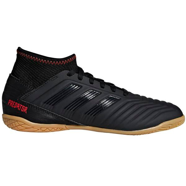 Adidas Youth Predator 19.3 Indoor