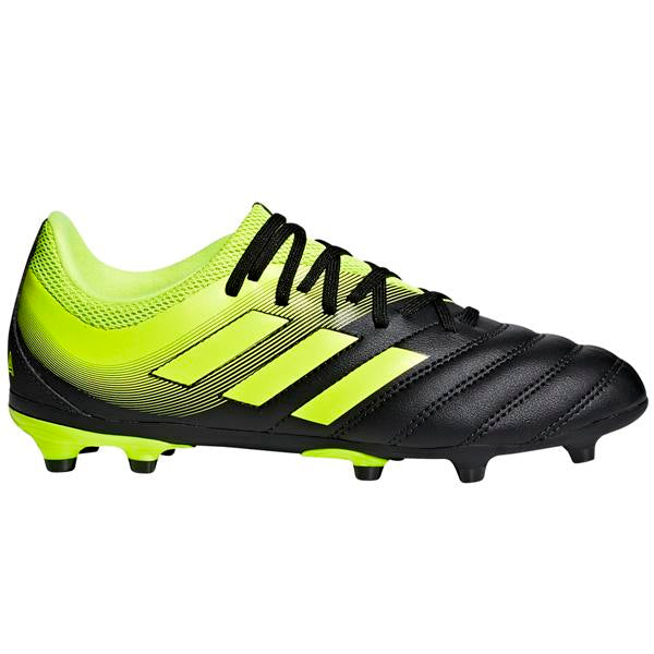 Adidas Youth Copa 19.3 Firm Ground