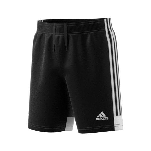 Adidas Youth Tastigo 19 Short