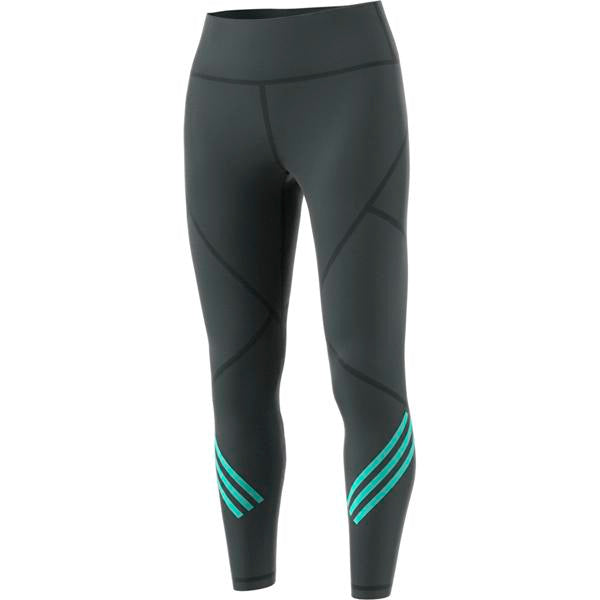 Women's Believe This High-Rise 7/8 3S Tight