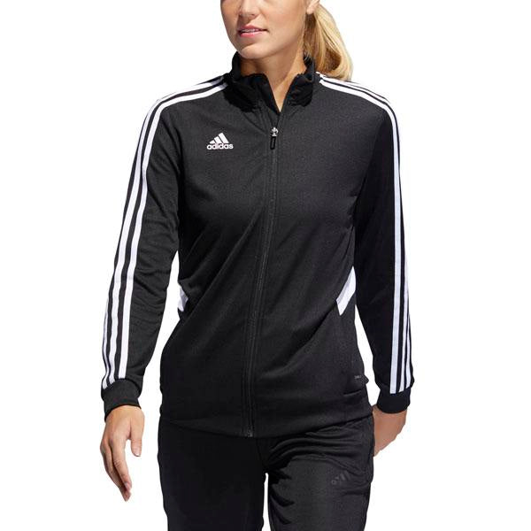 Women's Tiro Jacket