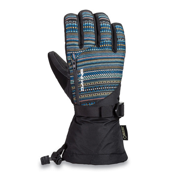 Women's Sequoia Gore-Tex Glove