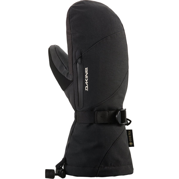 Women's Sequoia Gore-Tex Mitt
