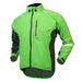 Alternate view Men's Double Century Rtx Lime