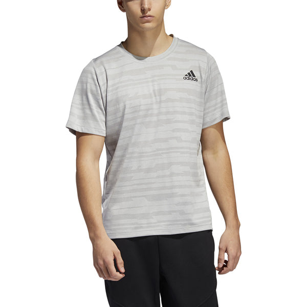 Men's Free Lift Heather Short Sleeve