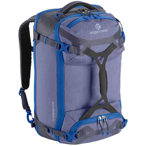 Eagle Creek Gear Warrior Travel Pack - 45L