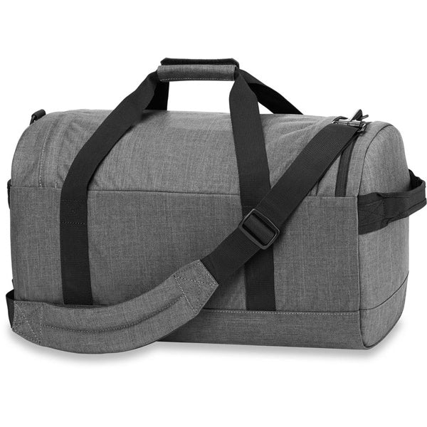 EQ Duffle 35L alternate view