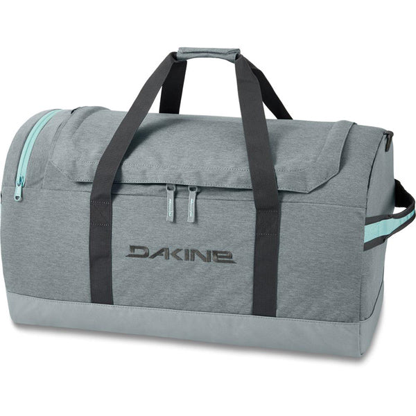 EQ Duffle 70L featured view