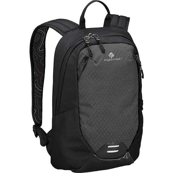 Wayfinder Backpack Mini