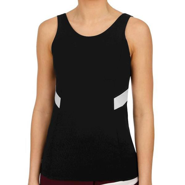 Women's Elata Tank featured view