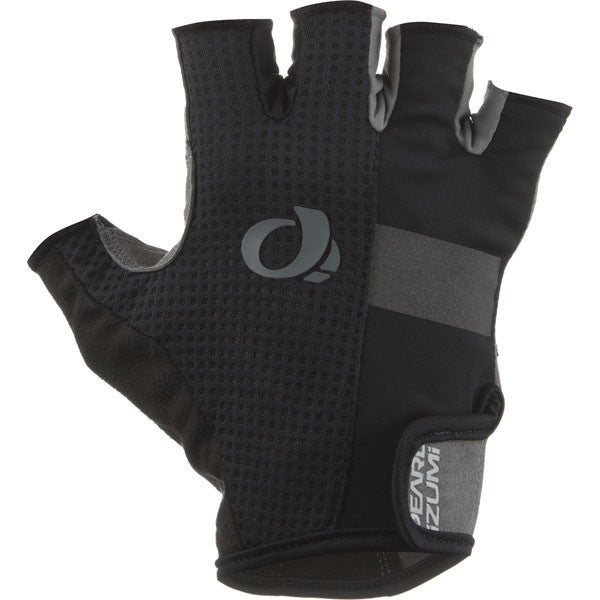 Elite Gel Gloves