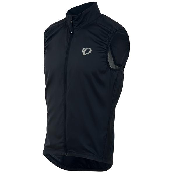 Men's Elite Barrier Vest